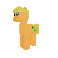 Skins Created By X Fluttershy X