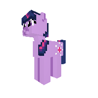 Twilight (Earth Pony)