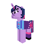 my little pony equestria girls twilight sparkle