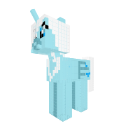 Ice Queen (Adventure time)