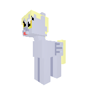 Derpy_Hooves