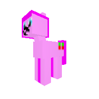 pinkie pie appel jacks cutie mark
